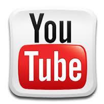 Youtube Tierra de Abalorios