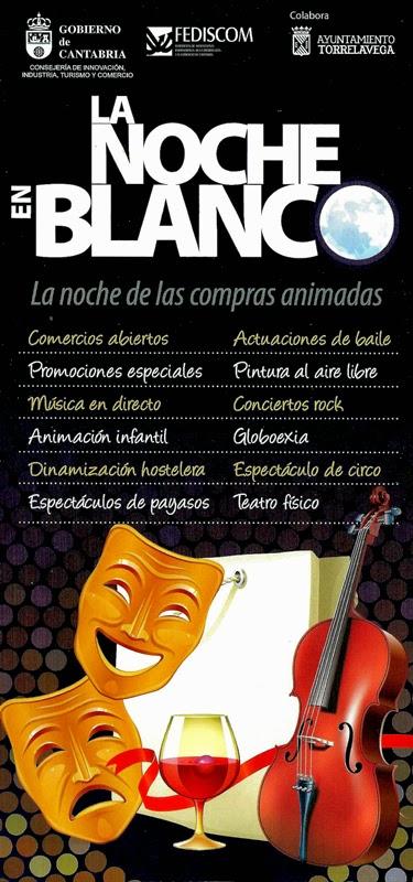 La-Noche-en-Blanco-2014-Torrelavega