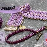 Curso-Superduo-septiembre-2014