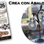 Crea con Abalorios 50
