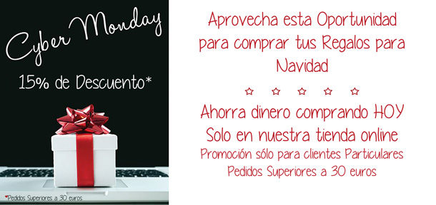 Promo-Cyber-Monday-2014