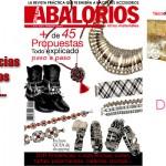 Crea con Abalorios 51