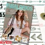 Blog Crea con Abalorios 52