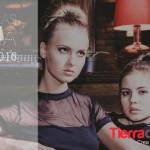 Top Tendencias Semana de la Moda en Nueva York