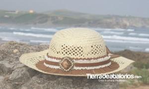 sombrero-customizado-blog-de-tierra-de-abalorios