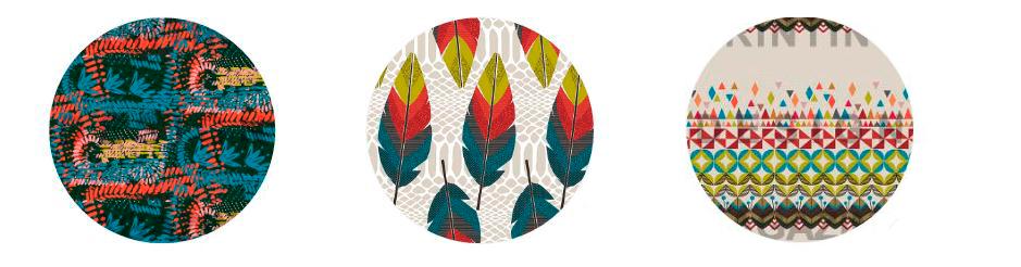 Diseño de Carolina Ochoa y Uno Estudio