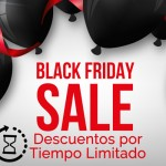 Black-Friday-2017