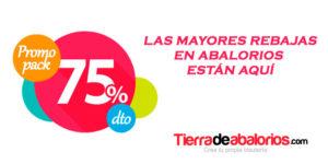 rebajas-abalorios-75%
