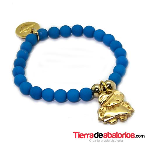 pulsera-angelito-azul