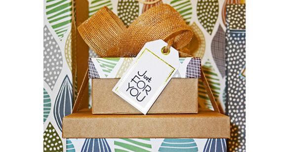 Tips para hacer el regalo perfecto