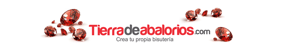 www.tierradeabalorios.com