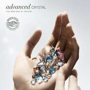 Advanced Crystal Swarovski