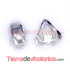 Kheops® Par Puca® 6mm Cristal