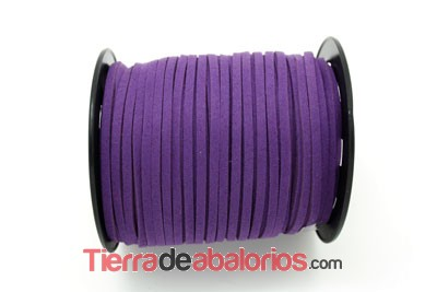 Ante 3mm Purpura